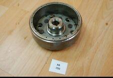 Honda CBF 500 PC39 04-07 Rotor xb793