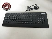 LENOVO KEYBOARD KB-0623 DRIVERS WINDOWS 7
