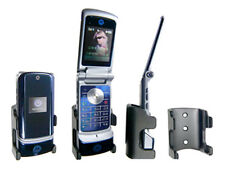NEW Brodit Passive In Car Holder For Motorola KRZR K1