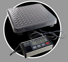 Balance colis professionelle My weigh HD150 jusqu'à 60kg/60 kg pécision 0,02kg
