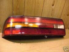 LEXUS ES300 ES 300 92-94 1992-1994 TAIL LIGHT DRIVER LH LEFT