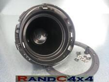 DA3010 Land Rover Defender Head Lamp Bowl Kit in Plastic 200 300 V8 TDi TD5