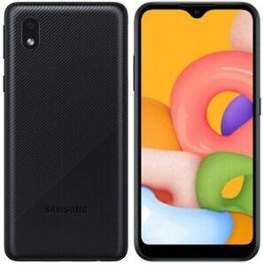 Brand New Samsung Galaxy A01 Core A013G-DS (16GB/ 1GB, English Box) ||Unlocked||