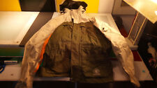Burton Snowboards Men's size Medium Tactic ski jacket good condition