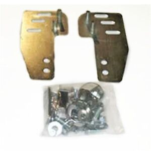 Performance Accessories PA60023 Bumper Raising Kit