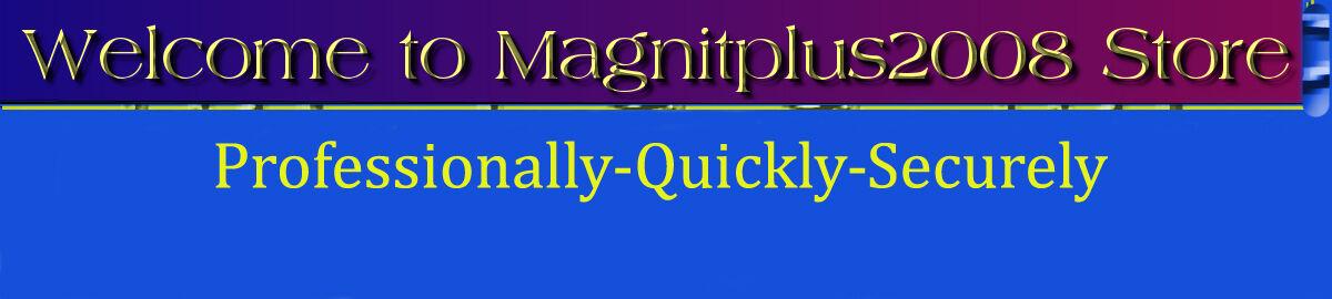 magnitplus2008