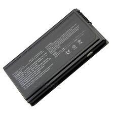 Bateria Para Asus X59 x59g x59gl x59s x59sl x59sr Laptop A32-f5