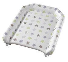 Geuther plan À langer fixer sur lit Bébé coloris PVC N°32