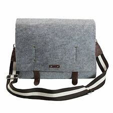 Ducti Messenger Bags - Durable, Stylish Bags for Life - Hell Storm Utility