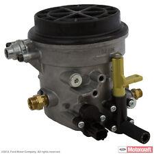 Fuel Filter MOTORCRAFT FG-1057