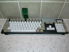 Commodore Amiga 1200 Keyboard Tested & Working  (4)