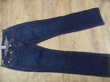 True Religion Cool straight jeans Billy talla 28 top kos1217