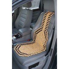 Original BMW X2 F39 Tapis de Bagages-Formulaire Coffre Natte 51472451592 2451592