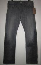 e5bbd37b True Religion Jeans for Men for sale | eBay