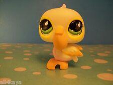 Littlest Pet Shop Pelican #962