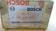 NOS Bosch Fuel Warm Up Regulator 0438140038 Citroen Ford Peugeot Volvo Ren. NEW!