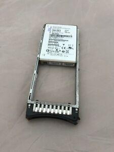 "IBM AHH2 400GB 2.5"" Flash Drive 00AR409 00AR330"