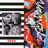 5 Seconds Of Summer - Youngblood (Vinyl LP - 2018 - EU - Original)