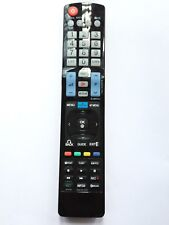 3D TV Remote Control AKB73615309 For LG 47LM6200 55LM7600 60LM6700 LCD LED