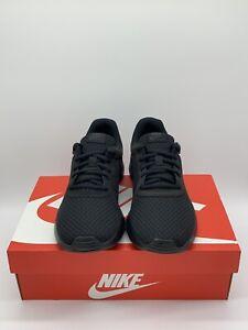 Condicional especificación Desnudo  Las mejores ofertas en Zapatillas deportivas para hombres Nike Tanjun | eBay