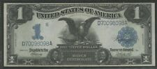 FR234 $1 1899 SILVER CERTIFICATE -- VERY CHOICE UNC -- HW5439