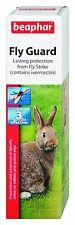 Beaphar Volare Guard Spray per Conigli e Porcellini d'India 75ml