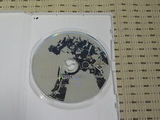 Transformers Die Rache für Nintendo Wii und Wii U