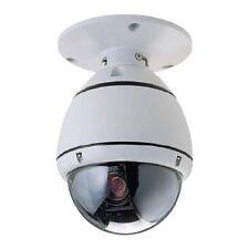 Sony CCTV Network Camera: PTZ-9480X10