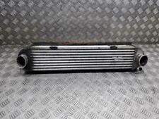 Land Rover Discovery Turbo Intercooler 2005 To 2009 PML500011 +Warranty