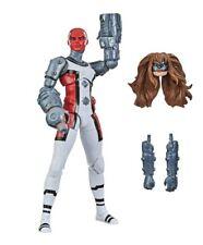"""Marvel Legends Omega Sentinel 6"""" X-Men House of X No BAF Tri Sentinel - Loose"""