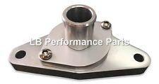 Subaru Impreza WRX STI Turbo Bugeye New Age 01-07 Adaptor for 25mm Dump Valve
