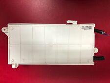 Samsung Dishwasher Model DW80H9950US Electronic Control Board DD92-00041A