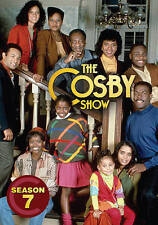 The Cosby Show - Season 7 (DVD, 2015, 2-Disc Set)