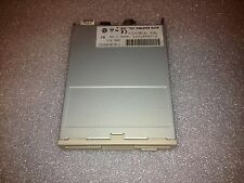 Floppy Disk Alps El. DF354H127F 1.44 MB 3.5 per PC Beige BEZEL