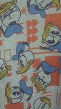 Brand New With Tags  Disney  Lularoe M Medium   Irma Donald Duck  Unicorn !!