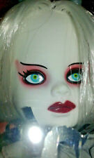 Living Dead Dolls Series 24 Xezbeth still sealed