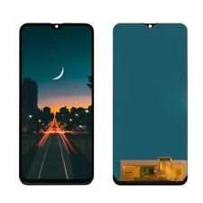 QC For Samsung Galaxy A20 SM-A205U LCD Screen Touch Digitizer Replacement