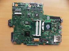 Toshiba Satellite R850 Motherboard Intel i3 (Ref:003)