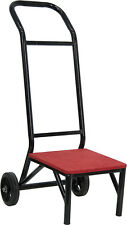 Banquet Stack Chair Cart Dolly