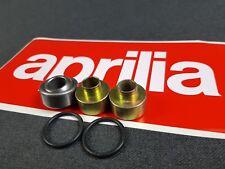 New Genuine Aprilia RST 1000 Futura 01-03 Shock Absorber Ball Joint AP8110103