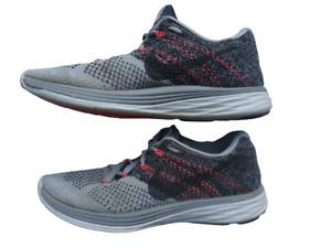 Nike Flyknit Lunar 3 trainers UK 6.5