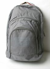 Converse Revival Backpack