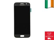 ORIGINAL SAMSUNG GALAXY S7 G930F SM-G930F LCD TOUCH SCREEN DISPLAY+ KIT