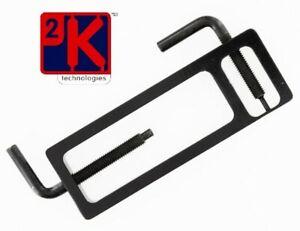 Modelcraft PTK4000 Train & Slot Car Motor Pinion Gear Press Puller & puller Tool