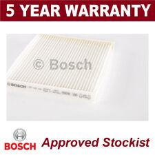 Bosch Cabin Pollen Filter M2148 1987432148