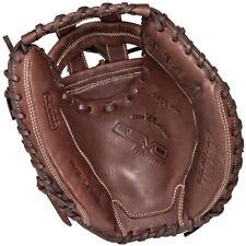 "New Rawlings 5SCCMM 550 Revo 34"" fastpitch catchers mitt RHT baseball softball"