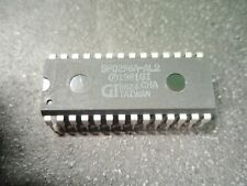 General Instrument SPO256A-AL2 Speech Processor Chip (NEW) Lot of 15