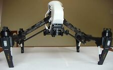 DJI Inspire 1 V2 pro aircraft only (No controller, camera, battery or charger)