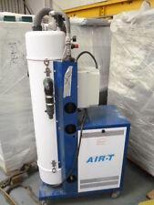 Fercell AIR T Extractor £1000 + Vat