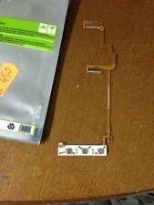 FLAT LG U450. LG U450 Cavo Flat Cable Ribbon U450 LG